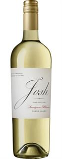 Josh Cellars Sauvignon Blanc 2015 750ml